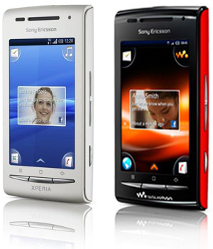Free usb windows 7 driver download k750i sony ericsson