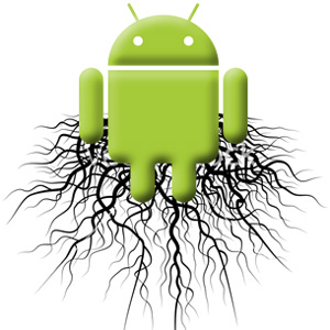 What is Rooting Android