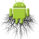 Advantage of rooting Android