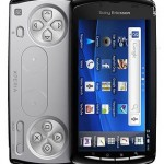 Root Xperia Play on Ice Cream Sandwich