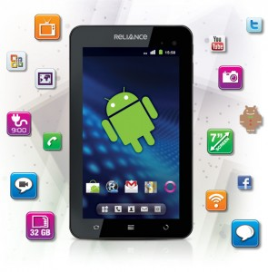 Free 3G internet on Android smartphones