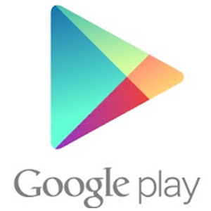 Google play Store remove country restrictions