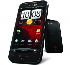 Verizon HTC Rezound 4g cheap deal