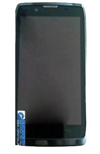 Motorola Droid Razr HD Specs