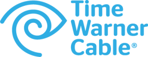 Time Warner Cable for rooted Android App