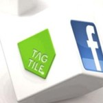 Facebook acquires Tagtile