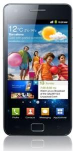 Root Samsung Galaxy S2 I900g DZKJ2 2.3.6