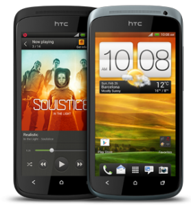 Guide to root HTC One S