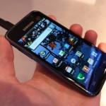 Samsung-Galaxy-S-