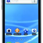 wpid-Samsung-Hercules-SGH-t989-550x9861