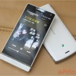 XHS v2.0 Custom ROM for Xperia S LT26i Released