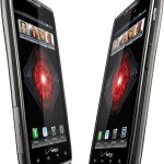 One Click Root for Motorola Droid RAZR and Droid RAZR Maxx on ICS