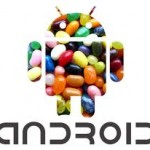 Install Official Jelly Bean 4.1.1 on Nexus S