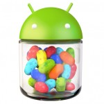 jelly bean_android_4_1
