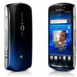Android Jelly Bean Apps for Sony Ericsson Xperia Neo