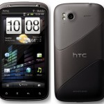 Enrich your HTC Sensation with Jelly Bean Stuffs