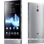 Install Android 4.0 ICS on Xperia P