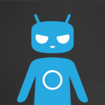 CyanogenMod 10.1 Nightlies available for a few lucky Android Devices