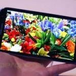 Samsung Galaxy S4 Rumor Round Ups