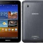 galaxy tab plus p6200