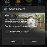 sony smart connect app