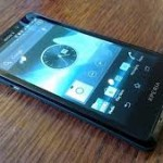 Update Sony Xperia T with CyanogenMod 10