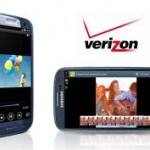 Upgrade Verizon Galaxy S3 with Slim Bean ROM