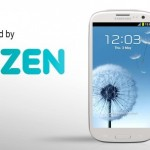 Tizen Vs Android Picture