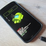 How To: Root Your LG Nexus 4