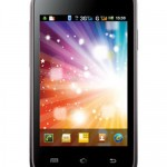 Micromax A54 Smarty Picture