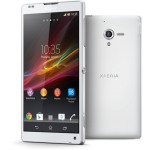 Sony Xperia ZL Rooting